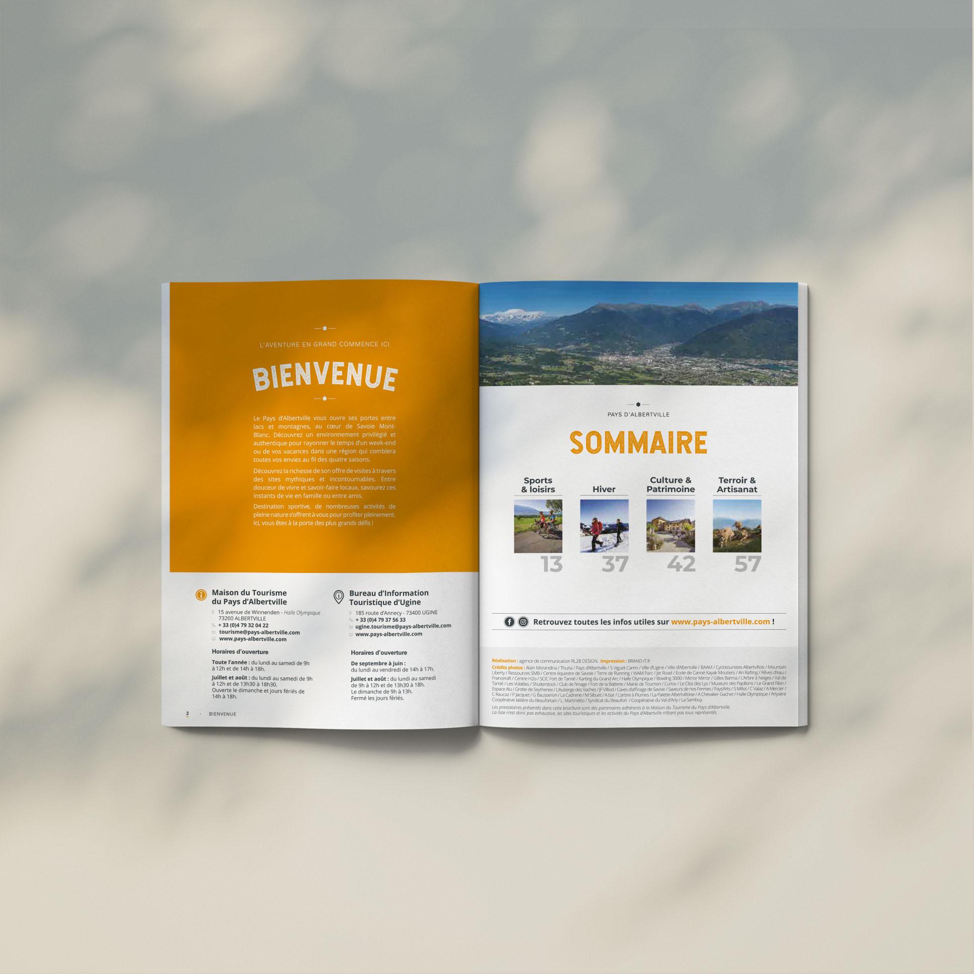 Guide pratique Albertville_pages-interieures