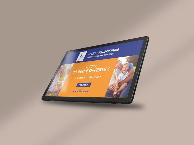 FIM_offre-promo_tablette_webdesign
