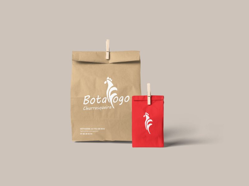 Botafogo_papers-bags