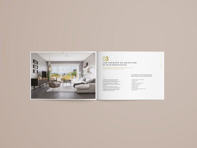 Plaquette-Cote-parc_Armanet_pages-interieur