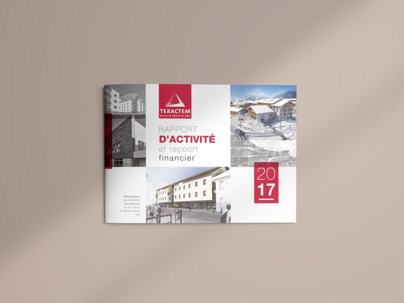 Couverture-Rapport-d'activite_Teractem_2017