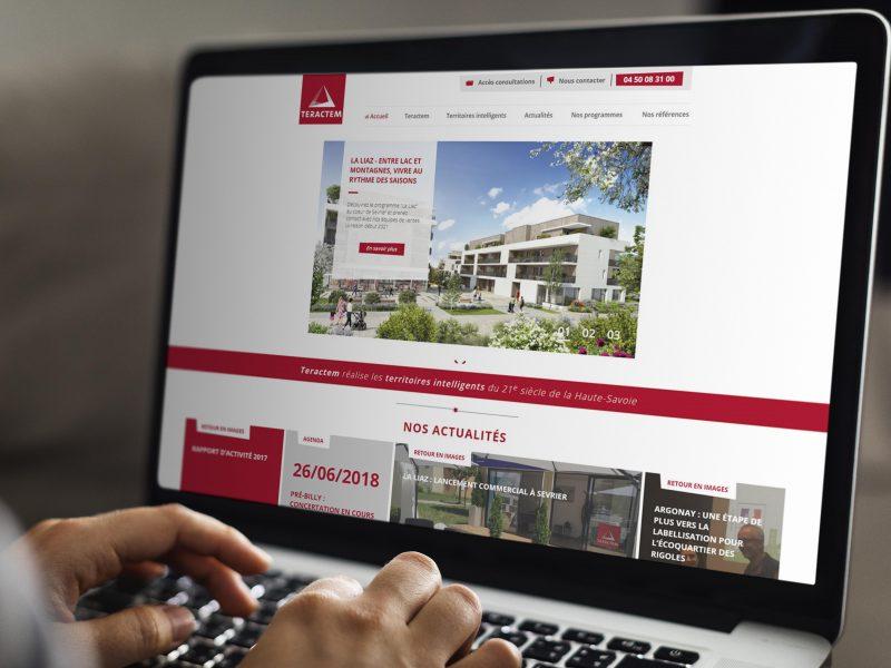 Mise-en-situation_Web-design_Teractem-promoteur-immobilier